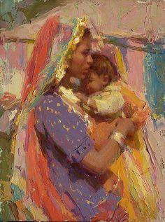 Susan Lyon art