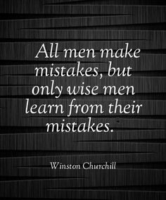 looking for Winston Churchill Quotes for inspiration and motivation in life, then here we have best quotes of Winston Churchill Quotes with pictures. Motivacional Quotes, Quotable Quotes, Famous Quotes, Words Quotes, Great Quotes, Quotes To Live By, Inspirational Quotes, Sayings, Motivational