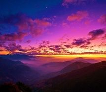 Inspiring picture art, beautiful, canada, cool. Resolution: 500x334 px. Find the picture to your taste!