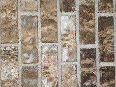Blue Ridge Hardwood Flooring Oak Charleston Sand Wire