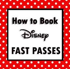 10 fantastic best uses for your snack credits in Walt Disney World, Florida whilst on the Disney Dining Plan. Getting the best value for your snack credits. Disney World Florida, Disney World Trip, Florida Vacation, Disney Vacations, Disney Travel, Italy Vacation, Family Vacations, Disney World Tips And Tricks, Disney Tips