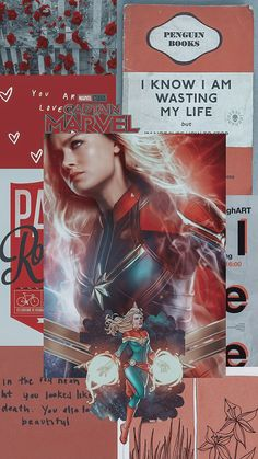 iPhone Marvel Wallpapers HD from Uploaded by user, Captain Marvel Marvel Wallpapers, Avengers Wallpaper, Cute Wallpapers, Iphone Wallpaper Marvel, Trendy Wallpaper, Marvel Dc Comics, Marvel Heroes, Marvel Avengers, Avengers Team