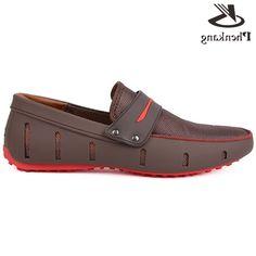 36.34$  Watch now - https://alitems.com/g/1e8d114494b01f4c715516525dc3e8/?i=5&ulp=https%3A%2F%2Fwww.aliexpress.com%2Fitem%2F2016-comfortable-breathable-mesh-shoes-sailing-boat-shoes-Peas-shoes-big-shoe-US-size-10-men%2F32711466408.html - 2017 comfortable breathable mesh shoes sailing boat shoes Peas shoes big shoe US size 10 men casual slip on black brown blue 36.34$
