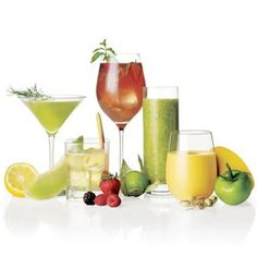 Summer Drinks | Women's Health Magazine