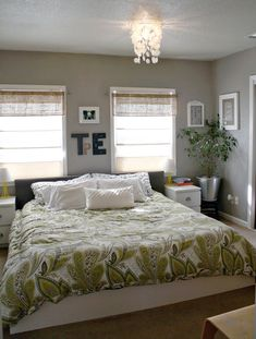 Perfect Taupe Color | paint color is perfect taupe by behr which i love