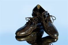 TANGO SHOES FOR MAN Tango Shoes, Cleats, Handmade, Men, Fashion, Football Boots, Moda, Hand Made, Cleats Shoes
