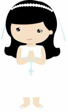 12/19/2017 found under rose angel first communion