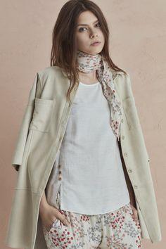 Blazer, Jackets, Women, Fashion, Spring Summer, Down Jackets, Moda, Women's, La Mode
