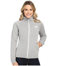 88fe73f04f586 THE NORTH FACE Nevermind Jacket. #thenorthface #cloth #coats ...