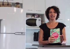 Método Marie Kondo: ordem na cozinha... e na dieta!