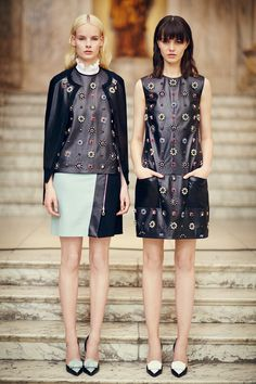 ModaPty - Erdem Resort 2014!