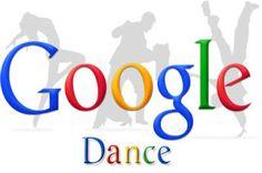 Kiến Thức SEO: Tìm hiểu về Google Dance là gì?