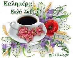 Tea Cups, Tableware, Beautiful, Dinnerware, Tablewares, Dishes, Place Settings, Cup Of Tea