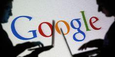 #Tout le monde ment : Google révèle nos recherches secrètes - Radio VL: Radio VL Tout le monde ment : Google révèle nos recherches secrètes…