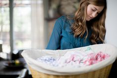 12 Daily Disciplines of a Homemaker.  Whether you're a new homemaker - or simply looking for a
