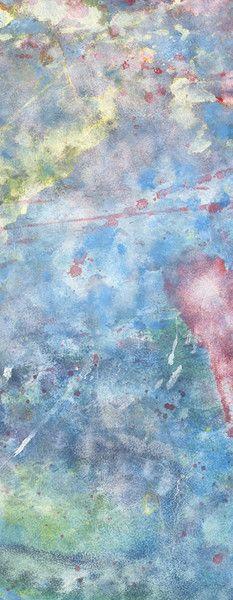 Fable Giclee Print – Iris Grace Painting Shop