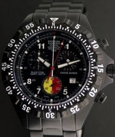 Special Forces Watch | eBay