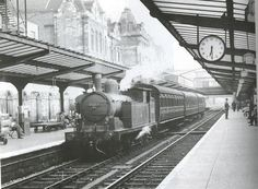 old pictures of sunderland - Google Search