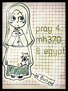 Keep praying guyss :') Keep Praying, Egypt, Snoopy, Fictional Characters, Art, Art Background, Kunst, Performing Arts, Fantasy Characters