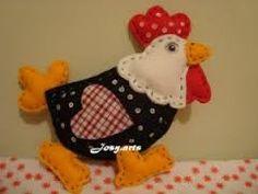 Resultado de imagem para molde de silicone galinha