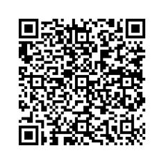 Scan and contact  Amber Bumatay- Independent Scensty Consultant/Director  www.amberbumatay.scentsy.us  thebumatays@gmail.com  559-840-7352