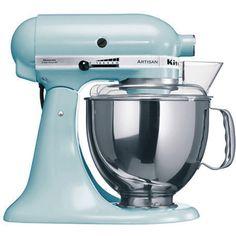 4,8 L - KitchenAid ARTISAN - Küchenmaschine 5KSM150PS | Offizielle Website von KitchenAid
