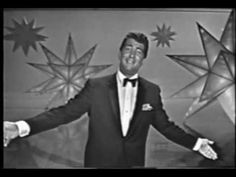 On A Slow Boat To China - Dean Martin (da Homing)