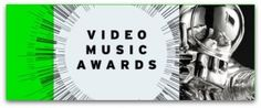 MTV VMA Best New Artists and Their Short Careers