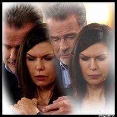 #GH *Fans if used (re-pinned) please keep/give credit (alwayzbetrue)* #DnA Duke and Anna