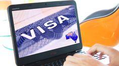 Australian High Commission Announces Online Access For Visa Applications