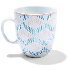kmart home mugs - Google Search