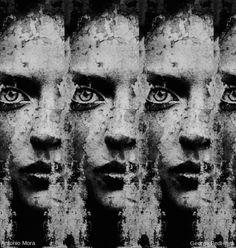 Original art by Antonio Mora editing & motion effects by George #RedHawk