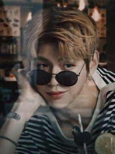 K Pop, Kang Daniel Produce 101, Daniel Day, Eric Nam, Prince Daniel, Kim Jaehwan, K Idols, Boyfriend Material, Korean Singer