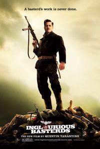 Download Inglorious Bastards 2009 DVDRip XviD-Megaplay(No Rars) Torrent - Kickass Torrents