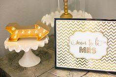 Bridal Shower Signs, Brunch, Bubbles, Bridesmaid, Party, Photography, Maid Of Honour, Photograph, Bridesmaids