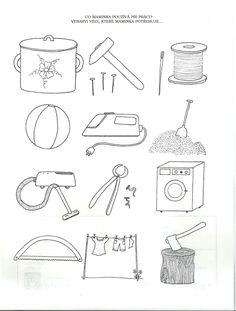 Kids Learning Activities, Grandparents Day, Worksheets, Pop Art, Crafts For Kids, Preschool, Bullet Journal, Education, House