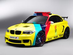 bmw_e82_1_m_coupe_motogp_safety_car_by_momoyak