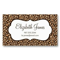 Gray & Yellow Modern Bunting Business Card   Best Grey yellow ...
