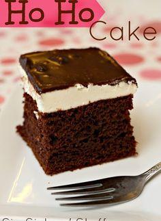 Ho+Ho+Cake[1]