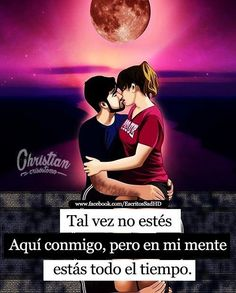 Amor Quotes, Sex Quotes, Love Me Quotes, Motivational Phrases, Inspirational Quotes, Ex Amor, Frases Love, Distance Love, Funny Questions