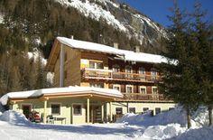 Landhaus Taurer | Kals am Großglockner | Osttirol Outdoor, National Forest, Rural House, Vacation, Outdoors, Outdoor Life, Garden