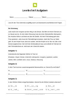Website for use when teaching IB German B HL literature. | GERMAN ...