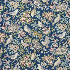 Kolekcja Highgrove - obiciowe24.pl- tkaniny obiciowe,materiały tapicerskie,tkaniny tapicerskie,materiały obiciowe,tkaniny dekoracyjne,tkaniny zasłonowe