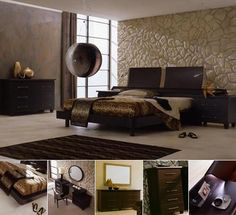 Image from http://bycreative.files.wordpress.com/2011/03/contemporary-italian-bedroom-set.jpg.