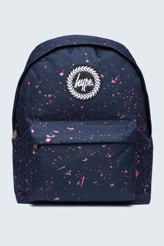 59266a9cff6b Backpacks   Bags. Hype ...