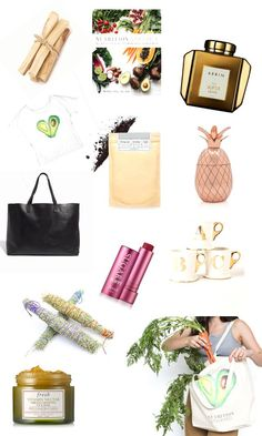 Top 5 Holiday Gift Guides