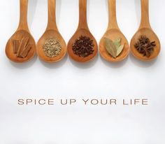 Lean & Luscious: Spice Up Your Life: Italian