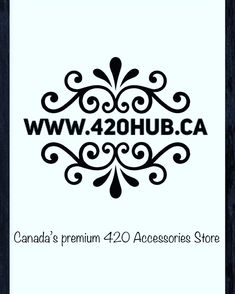 Canada's best online Smoke Shop Rolled Paper, Smoke Shops, Accessories Store, Hemp, Wraps, Canada, Free Shipping, Shopping, Shop Fittings