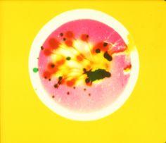 Mary Ellen Bute, Color-Rhapsodie-film-still4