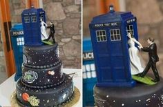 YES YES I NEED THIS I AM MARRYING A WHOVIAN I NEED IT